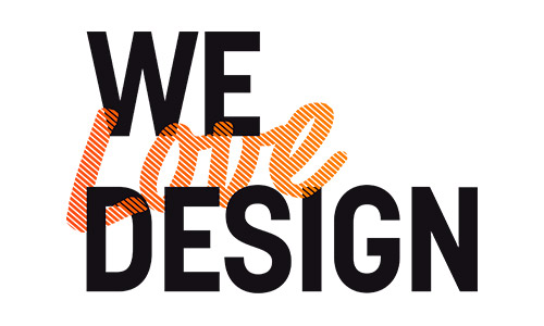 Une histoire belge - Alterego Design
