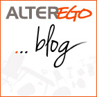 Le blog Alterego - Votre guide du mobilier design