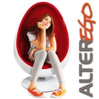 Alterego Design - Mobilier design à prix d'usine !