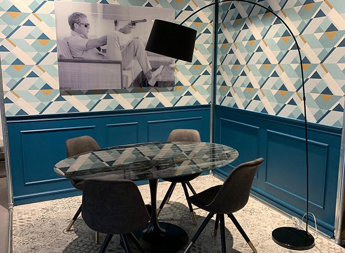 Nouveau magasin de meubles Alterego à Namur - Photo 2