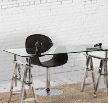 rofessioneel bureau inrichten - Alterego Design