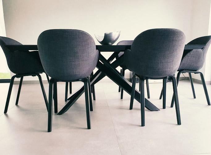 Qu'est ce que le mobilier design ?