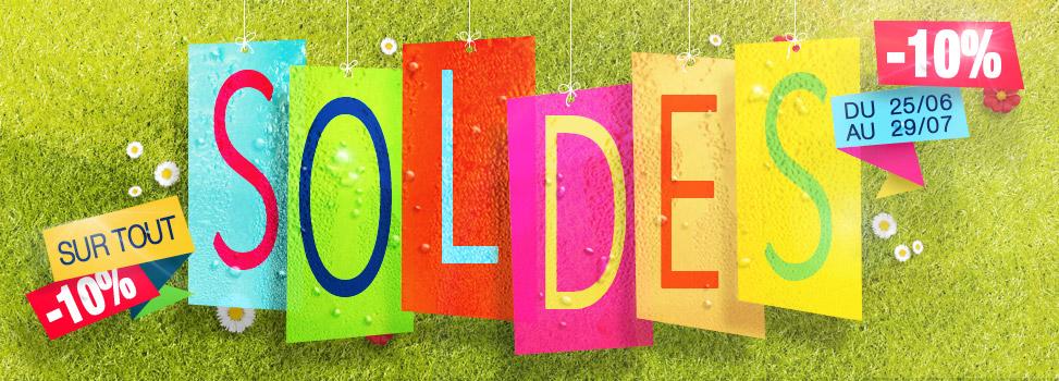 SOLDES - mobilier design et accessoires deco au rabais !