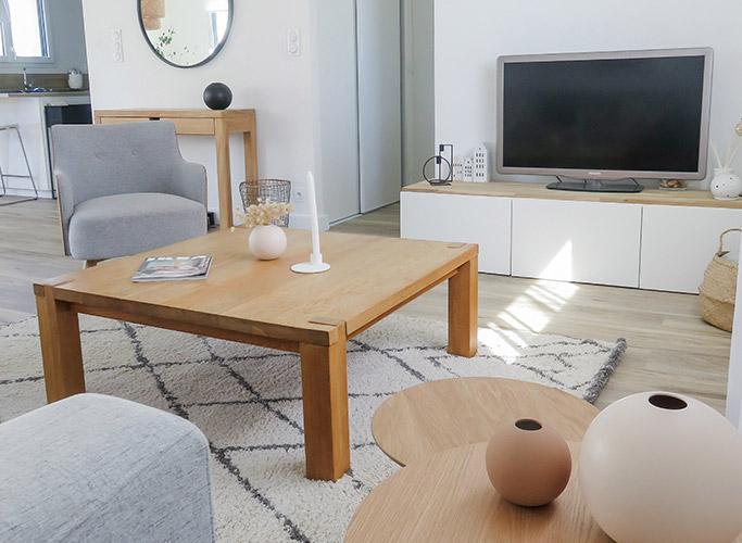 Maak kennis met Japandi - Foto 2 - Alterego Design