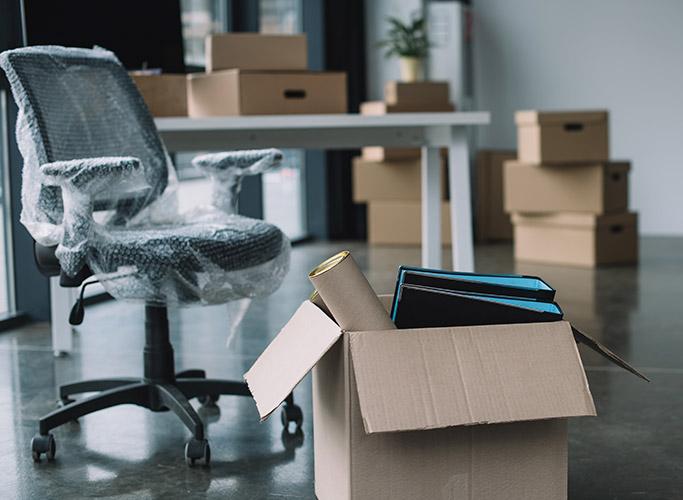 Acheter des meubles avec un crédit immo : vrai ou faux ?