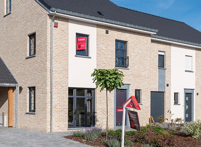 Een nieuwe woning te kiezen - Foto 2 - Alterego Design & Batico