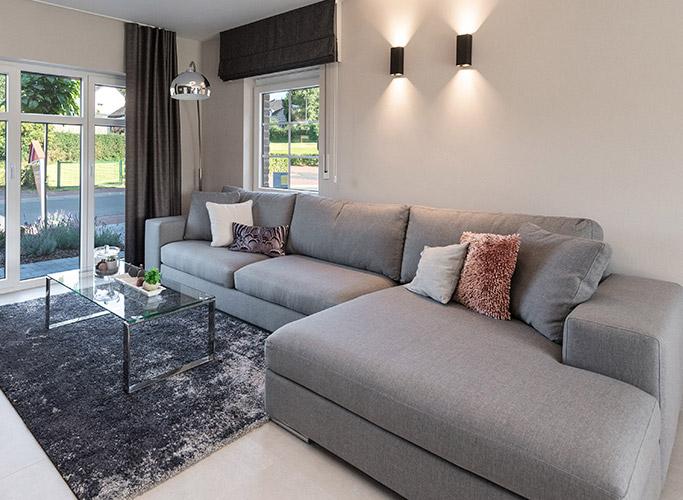 Choisir une maison neuve - Photo 5 - Alterego Design & Batico