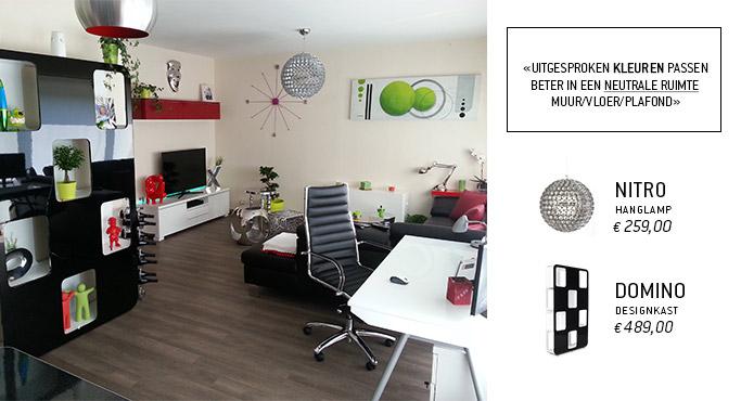 Interior 01 - ALTEREGO