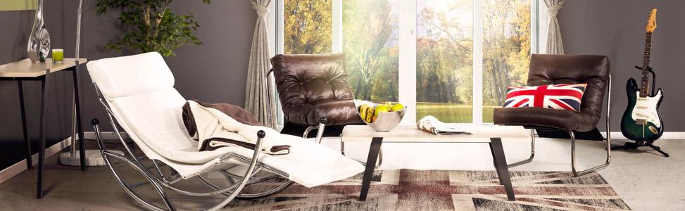 La décoration en automne - Alterego Design