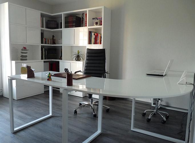 Aménagez votre bureau pour le télétravail - Photo 4 - Alterego Design