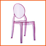 Objet deco Alterego - Chaise KIDS