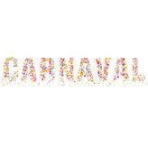 Carnaval - Alterego Design
