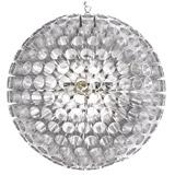 Lustre boule moderne - Alterego Design
