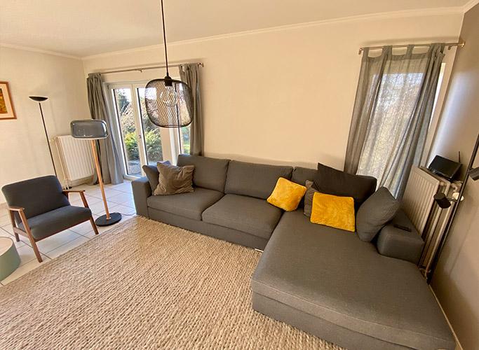 Comment bien choisir et entretenir mon tapis ? - Photo 2 - Alterego Design