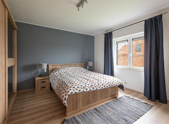 Comment bien choisir et entretenir mon tapis ? - Photo 3 - Alterego Design