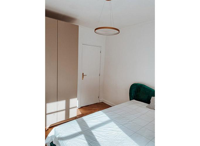 Notre collaboration avec Julie de SOODECO - Photo 5 - Alterego Design