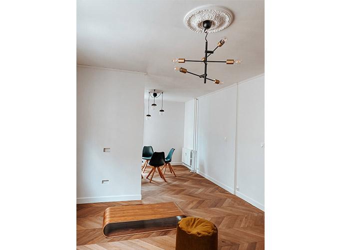 Notre collaboration avec Julie de SOODECO - Photo 6 - Alterego Design
