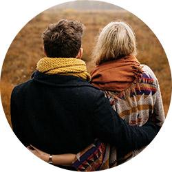 La déco d'automne pour les couples - Photo 1 - Alterego Design