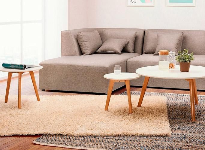Comment aménager son intérieur pour l'automne ? - Photo 2 - Alterego Design