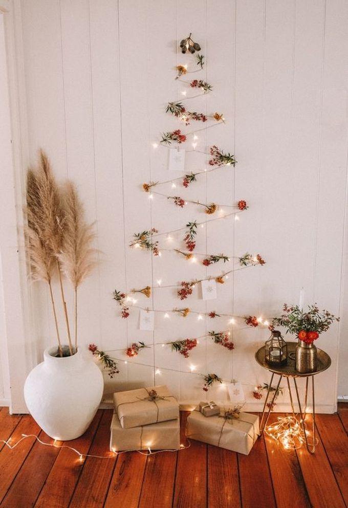 Le sapin de Noël - Photo 1 - Alterego Design