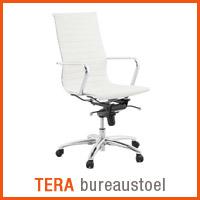 Alterego bureaustoel - TERA bureauzetel