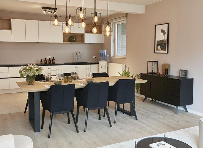 Entretien des meubles en bois et tissu - Photo 2 - Alterego Design