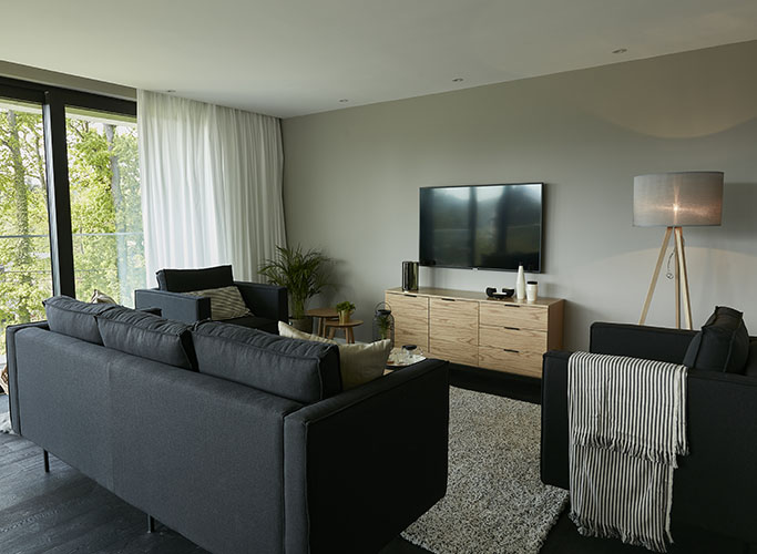 Entretien des meubles en bois et tissu - Photo 3 - Alterego Design