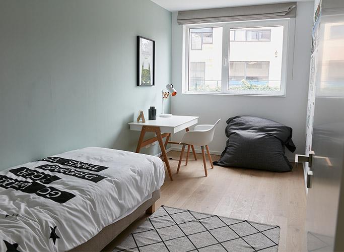 Optimisez votre intérieur avec des espaces multifonctionnels !  - Photo 3 - Alterego Design
