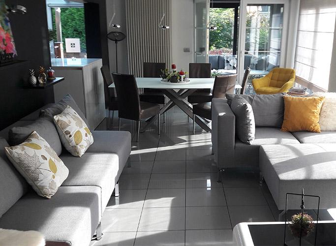 Optimisez votre intérieur avec des espaces multifonctionnels !  - Photo 4 - Alterego Design