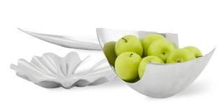 Corbeilles de fruits design - Alterego Design