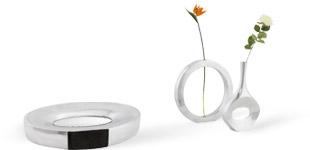 Vase Design - Alterego Design