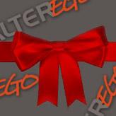 Choisissez vos cadeaux de fin d'année - Alterego Design