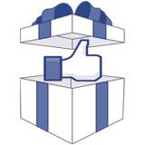 Alterego Facebook-wedstrijd voor Kerstmis