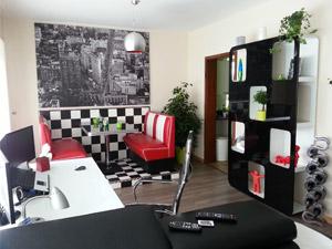Interieur decoratie open keuken beverwijk bar uitstekend open