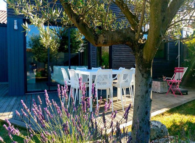 Richt mijn veranda in - Foto 3 - Alterego Design