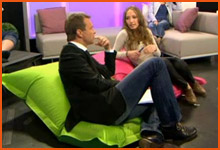 RTBF naar Alterego Design - Photo 3