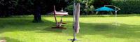 Parasol design - Alterego Design