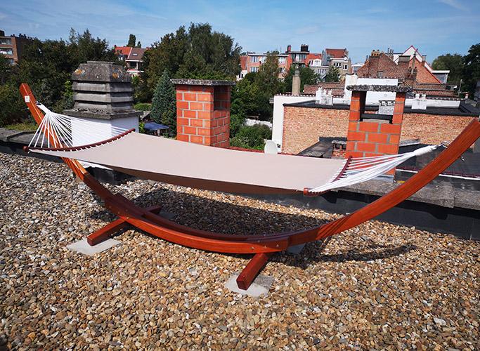 Comment profiter correctement d'un bain de soleil ?  - Photo 3 - Alterego Design