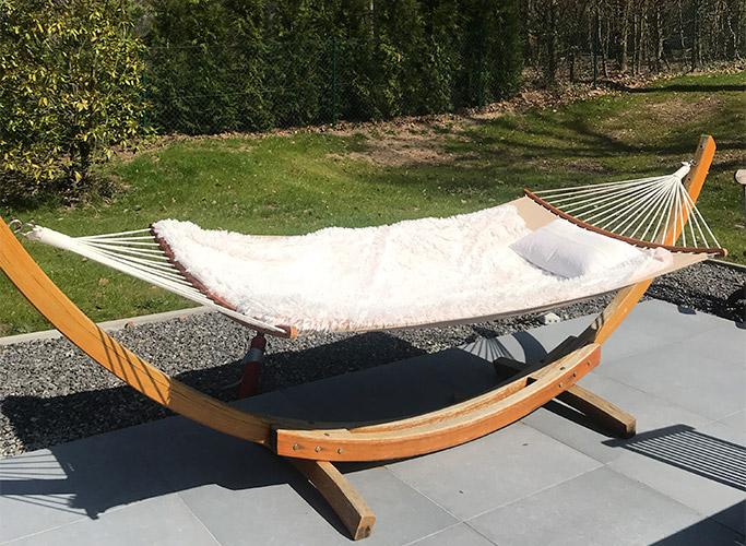 Comment profiter correctement d'un bain de soleil ?  - Photo 4 - Alterego Design