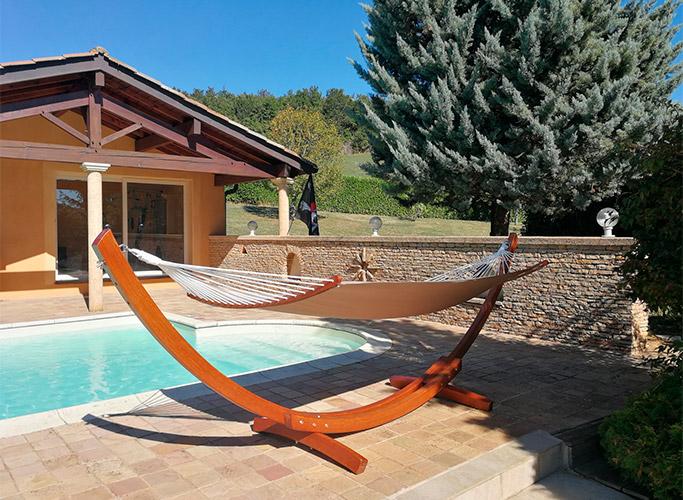 Comment profiter correctement d'un bain de soleil ?  - Photo 5 - Alterego Design