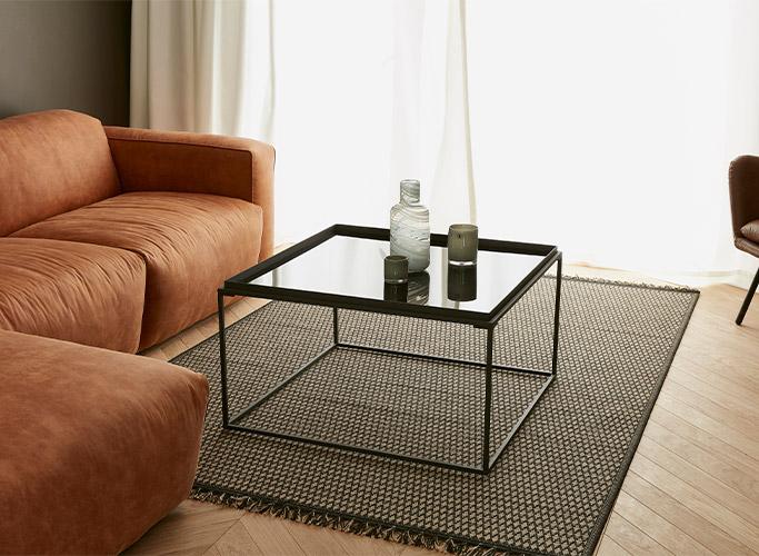 Quelle table basse choisir ? - Photo 3 - Alterego Design