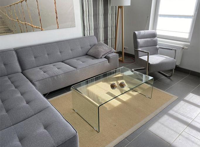 Quelle table basse choisir ? - Photo 5 - Alterego Design
