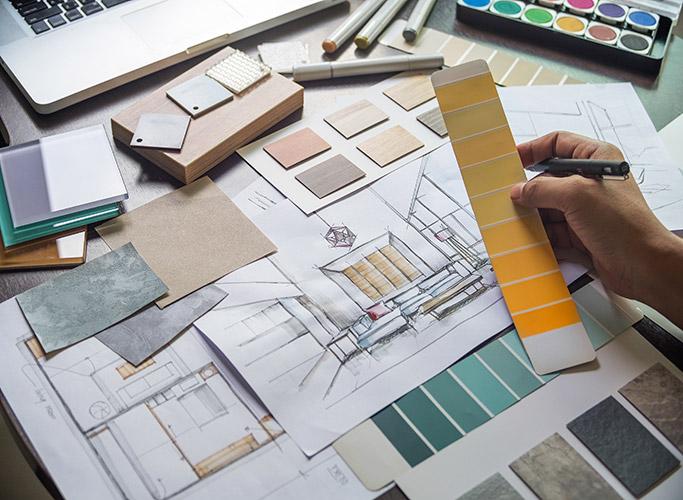Quelles couleurs pour votre déco Alterego ? - Photo 1 - Alterego Design