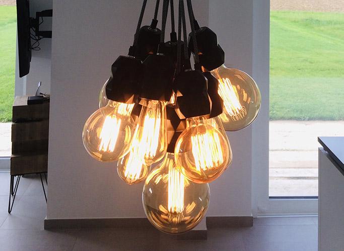 Comment réaliser des économies d'énergie grâce à votre décoration intérieure ?