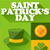 Saint-Patrick - Le mobilier Alterego design se met au vert