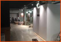 Nieuwe Alterego-showroom - foto 1