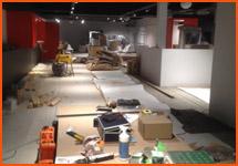 Nieuwe Alterego-showroom - foto 2