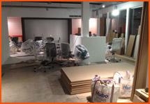 Nieuwe Alterego-showroom - foto 3
