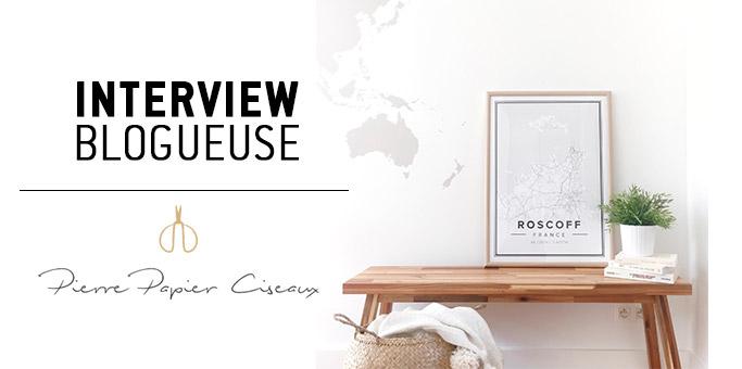 interview pierre papier ciseaux