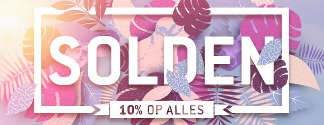 Soldes Alterego 2017 - Tout le mobilier design en solde